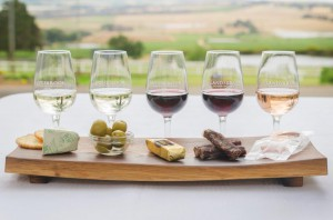 The-Heritage-Food-Wine-Pairing