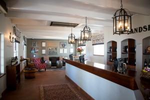 tastingroom 1